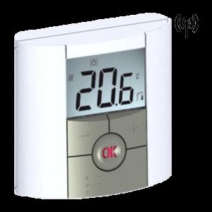 termostat digital de ambient