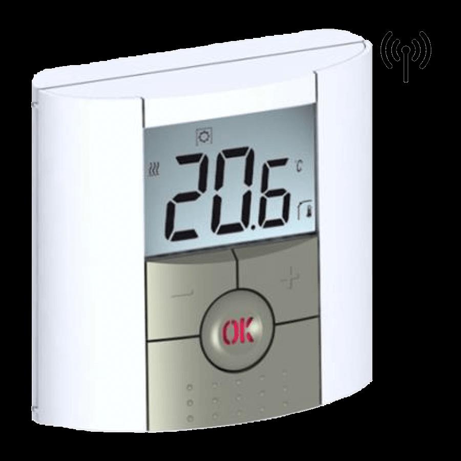 termostat-digital-de-ambient-cu-rf